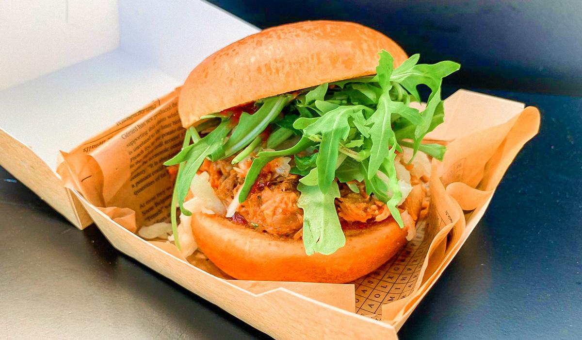 Formbar-Hilden-Catering-Service-Foodtruck-Burger