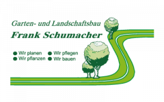 Frank Schumacher Gartenbau Haan