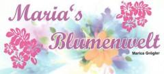 Marias Blumenwelt