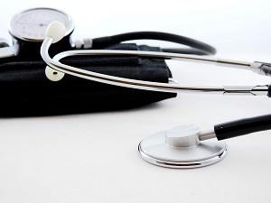 Apotheke-Hilden-Blutdruckmessen59707e6c3b251