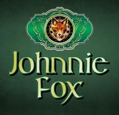 Johnnie Fox