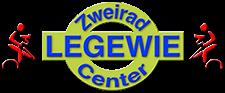 Zweirad-Center Legewie