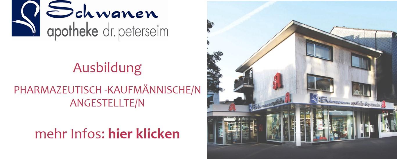 Peterseim_Ausbildung_Banner2
