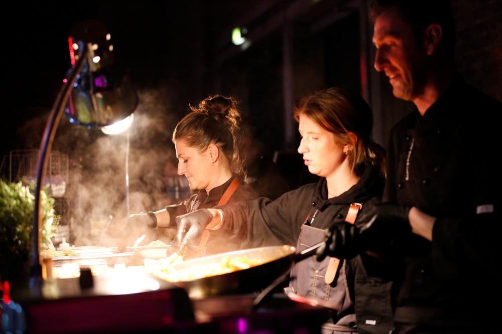 Formbar-Hilden-Catering-Partyservice-EventshbQmaVmU62TCt