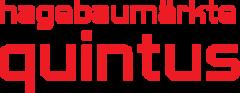 Hagebaumarkt Quintus GmbH u.Co. KG