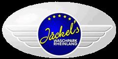 Jäckels Waschpark Rheinland