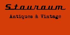 Stauraum Antiques & Vintage
