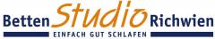 Bettenstudio Richwien GmbH