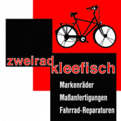 Zweirad Kleefisch Langenfeld