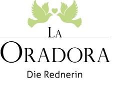LaOradora - Die Rednerin