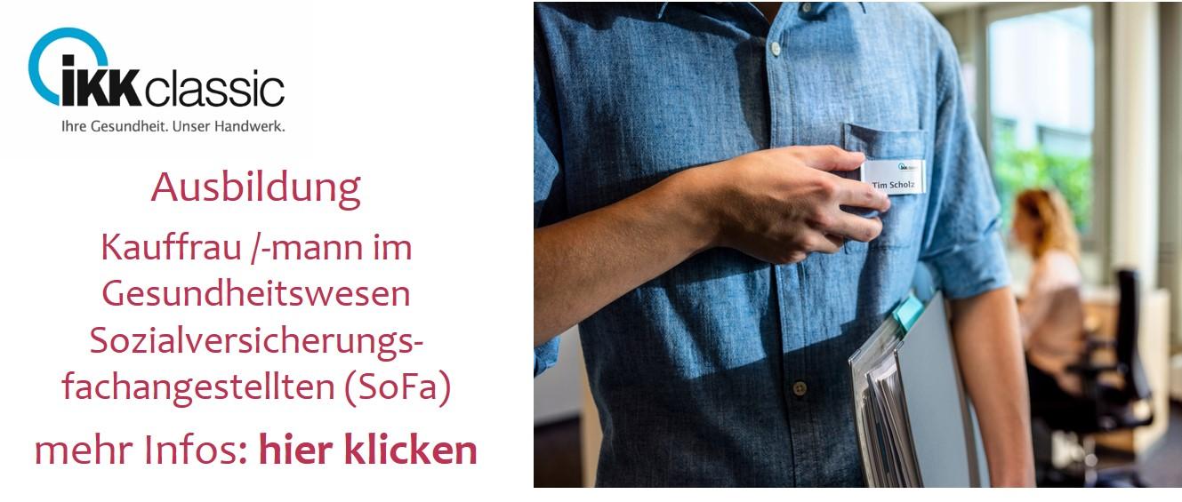 ikk-classic_banner-Ausbildung