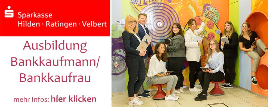 Ausbildungsboerse-Sparkasse-Bankkaufmann-Bankkauffrau