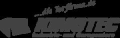 Kimotec Industrie- und Garagentore