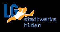LG-Stadtwerke Hilden TUS 96 Hilden e. V.