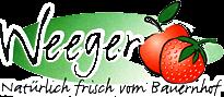 Hofladen Weeger Langenfeld
