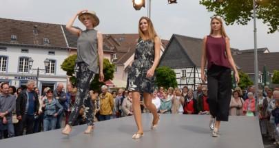 Veranstaltungen Hilden à la Mode