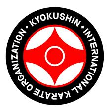 Kyokushinkai Karate Rheinland