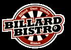Billard-Bistro