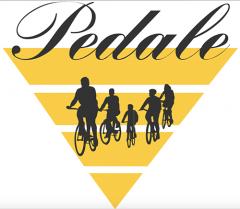 Pedale Zweiradhandel GmbH