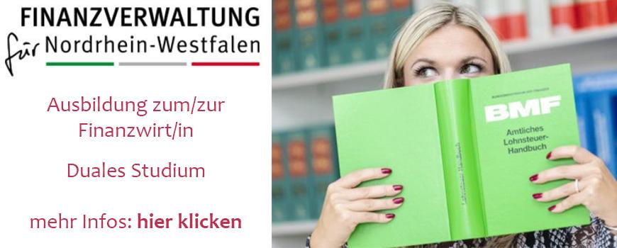 Ausbildungsboerse-Banner-Finanzamt