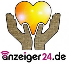 Corona Hilfe - Total Lokal von anzeiger24.de