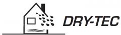 Gebäudetrocknung Dry-Tec