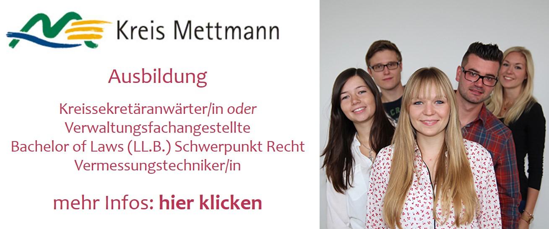 Ausbildung_Kreis-Mettmann-Banner