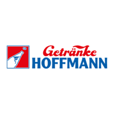 Getränke Hoffmann GmbH