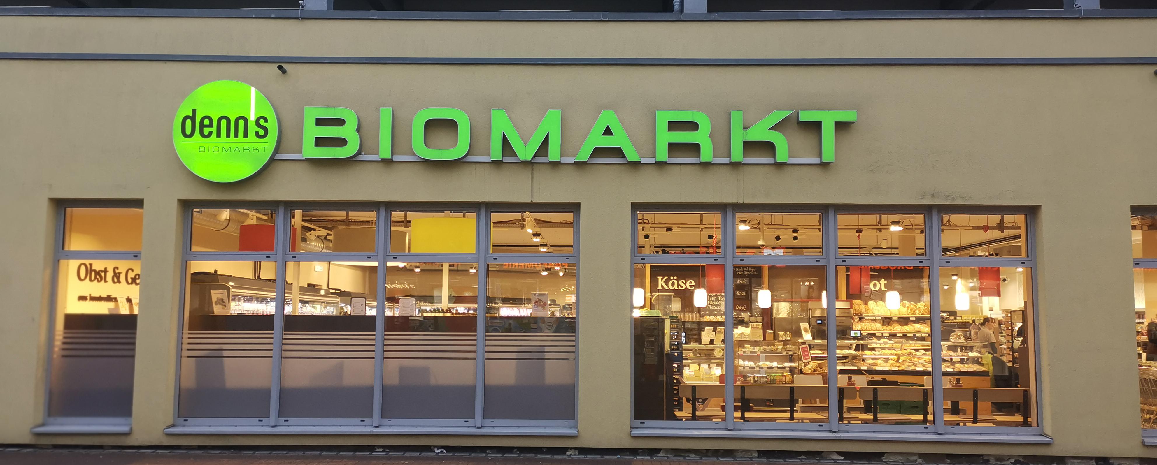 Denns-biomarkt-titelbild