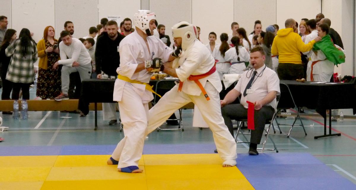 Dutch-Championship-Karate-Rheinland-Hilden-3