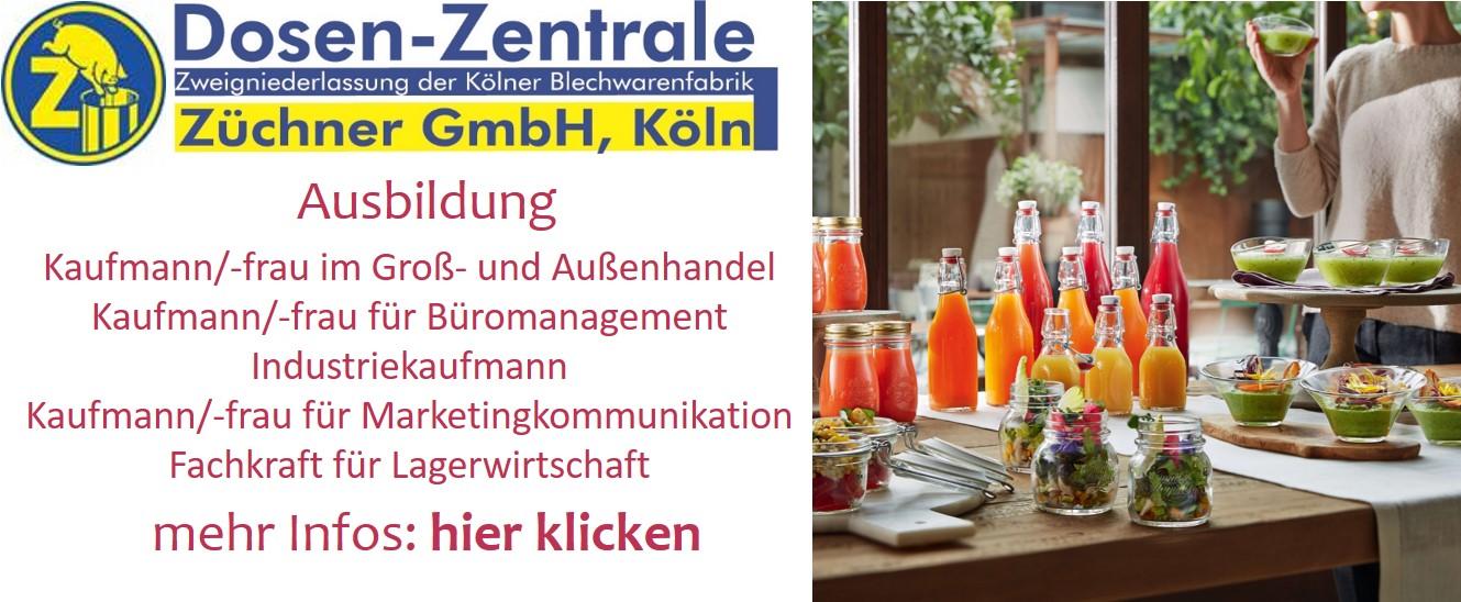Ausbildung_Dosen-Zentrale-finalXTzrHDeiKwlN2
