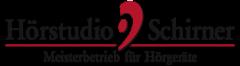 Hörstudio Schirner