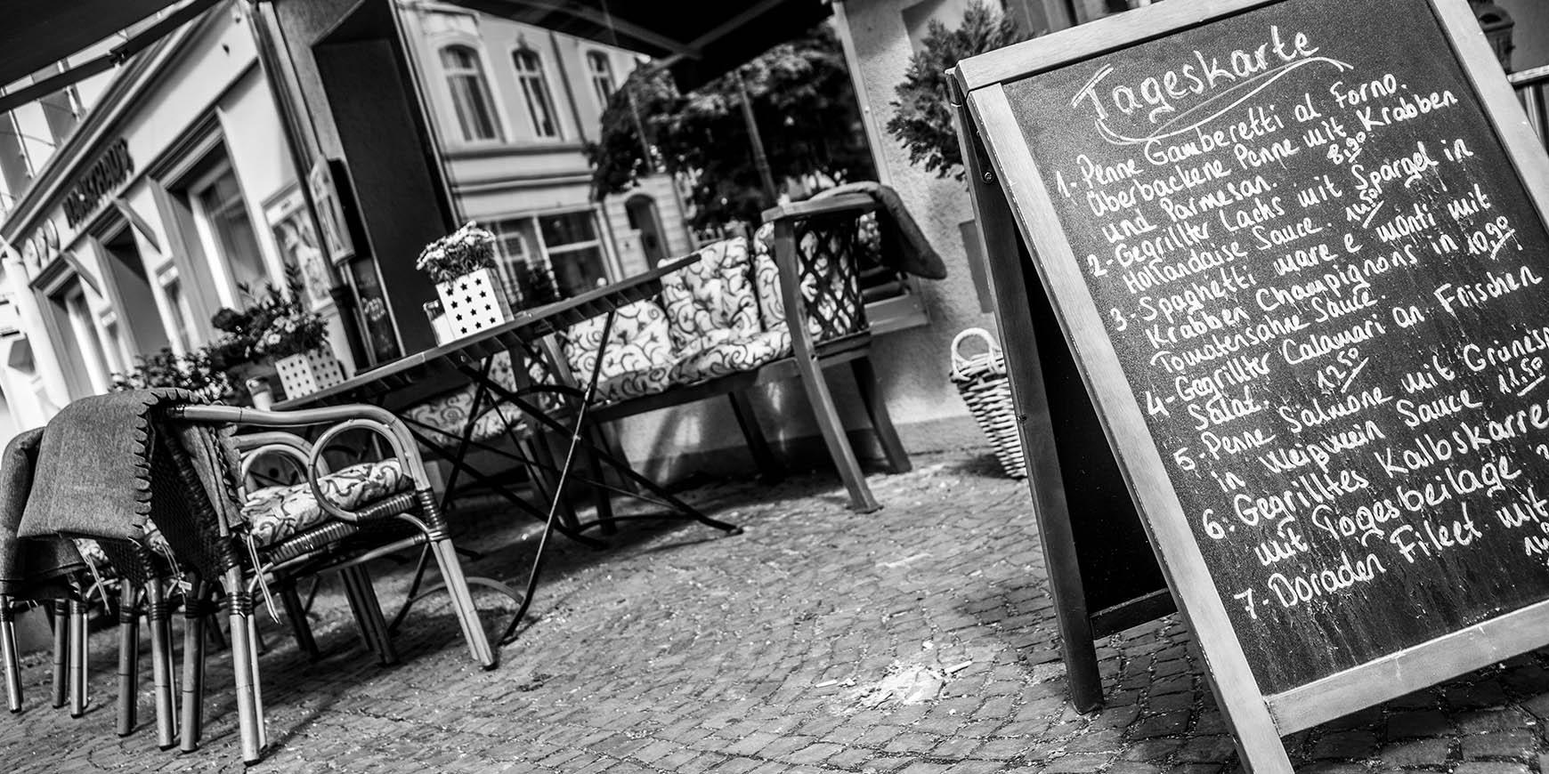 markt-8-acht-restaurant-hilden-marktplatz-altermarkt-speisen-gastronomie-mittagstisch5bd30a58f31a7