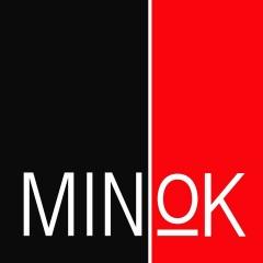 Minok Markenmode