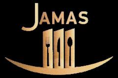Jamas Griechisches Restaurant