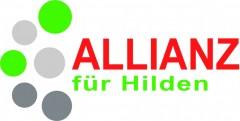 ALLIANZ für Hilden