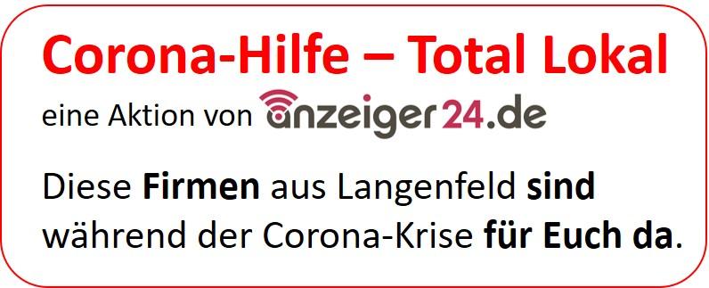 Corona-Hilfe_Lfeld