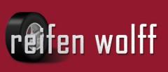 Reifen Wolff