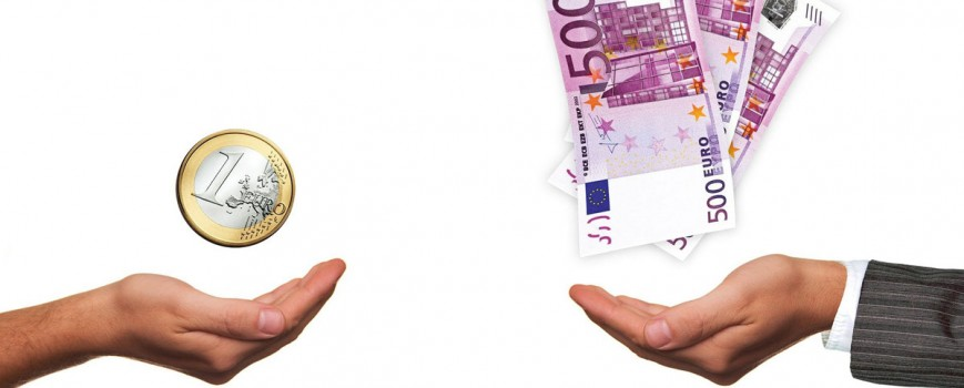 ver.di fordert: Mehr Einkommen für den öffentlichen Dienst