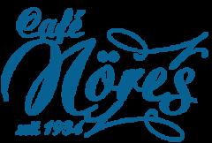 Café Nöres