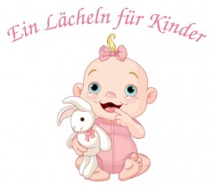 Kindertagespflege Ein Lächeln für Kinder