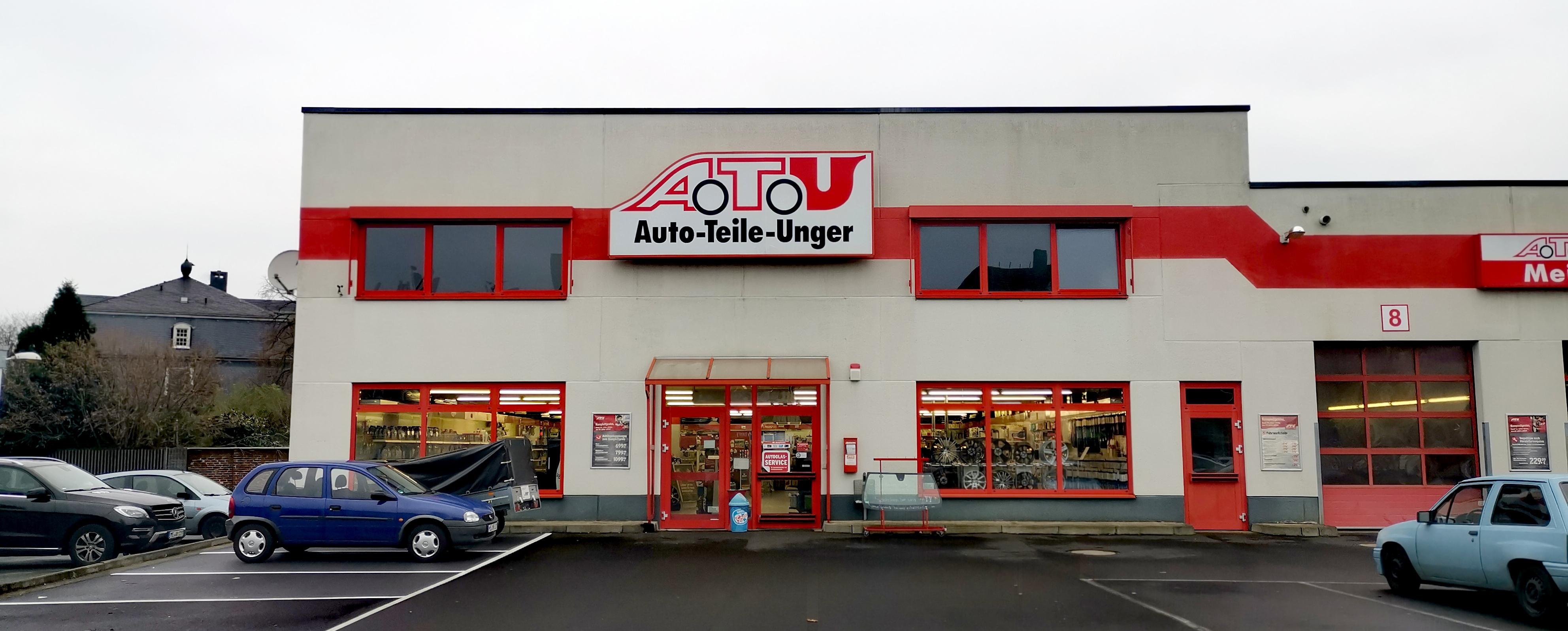 ATU-Hilden-Titelbild