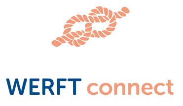 Werft-40-Langenfeld-Coworking-Connect