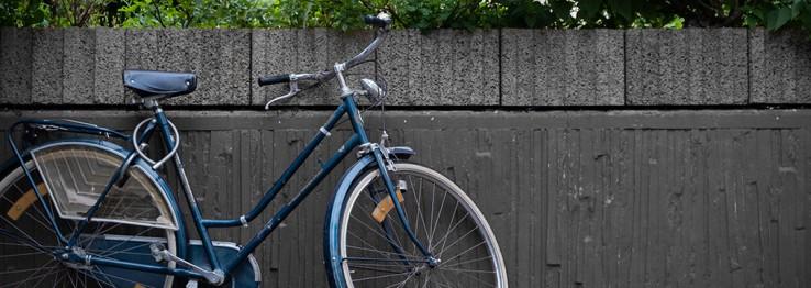 Fahrräder & Zubehör