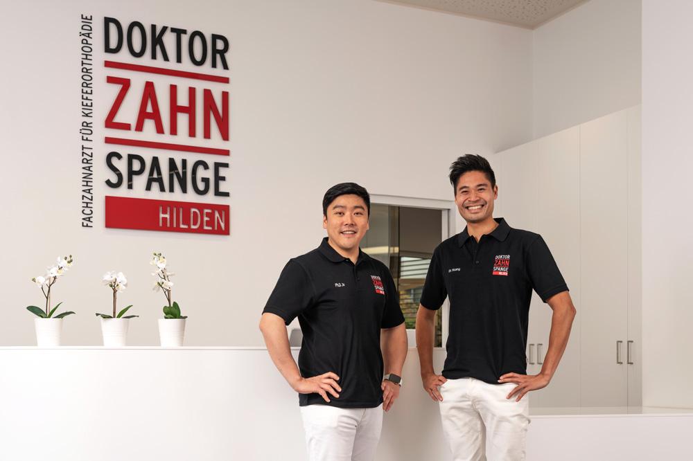 Doktor-Zahnspange-Praxis-Kieferorthopaedie-Hilden-Ho-Hoang