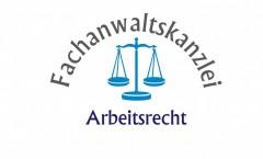 Rechtsanwaltskanzlei Susanne Thomas