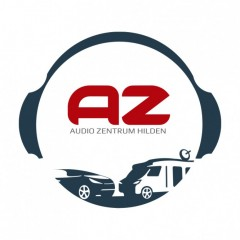 Audio Zentrum Hilden