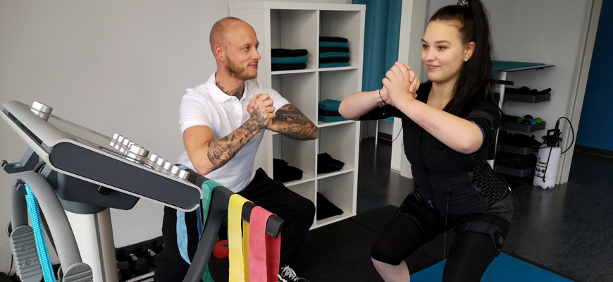 Intense-fit-Hilden-EMS-Studio-Fitness-2