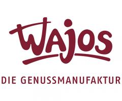 Wajos - Die Genussmanufaktur Store Leverkusen