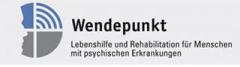 Wendepunkt e. V. Hordtherberge
